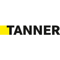 TANNER AG - Client Testimonial for DEMA Solutions Translation Services and Multilingual DTP Solutions for language service provides in Italian and EX-YU languages